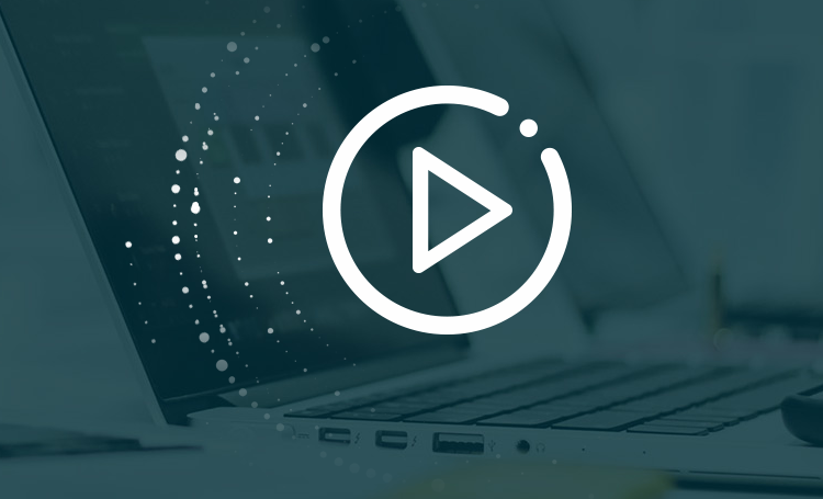 HTML播放器 酷播云HTML5倍速功能视频播放器