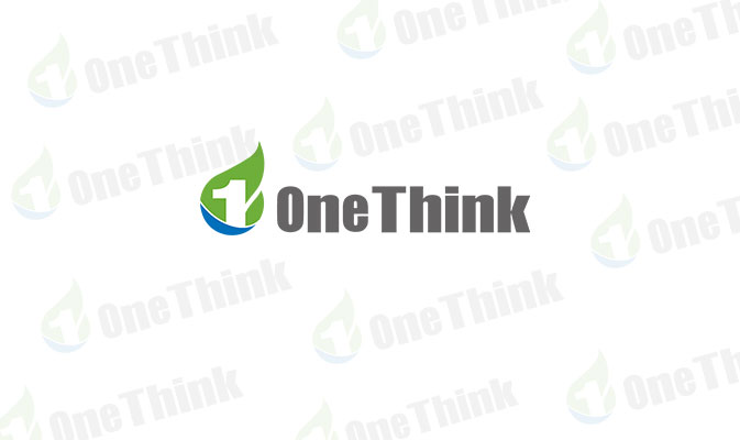 thinkphp3.2之onethink博客点想网络已经开启全站伪静态和实现全站https安全协议