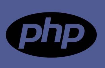 最简单、最准确的PHP中文转拼音的类