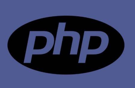 php函数empty()