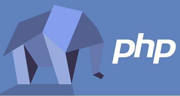 php函数和方法的区别是什么?