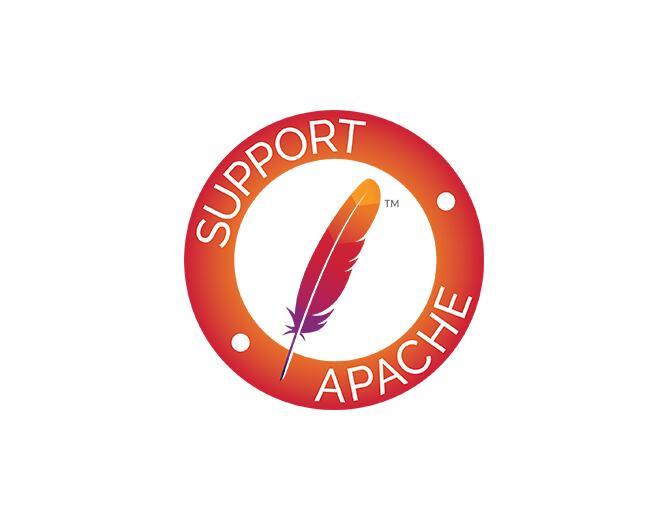 Apache 服务器简介(Apache本地安装配置教程)